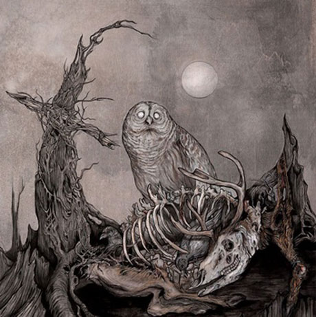 Rotting Hills 'By Their Deeds They Shall Be Known'