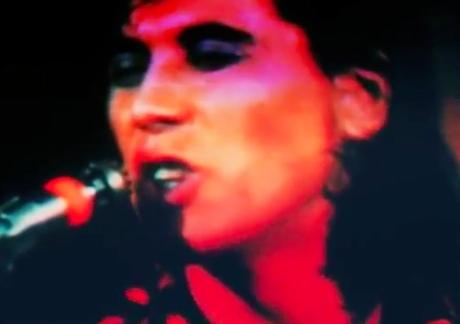 Roxy Music 'Love Is the Drug (Todd Terje Disco Dub)' (video)