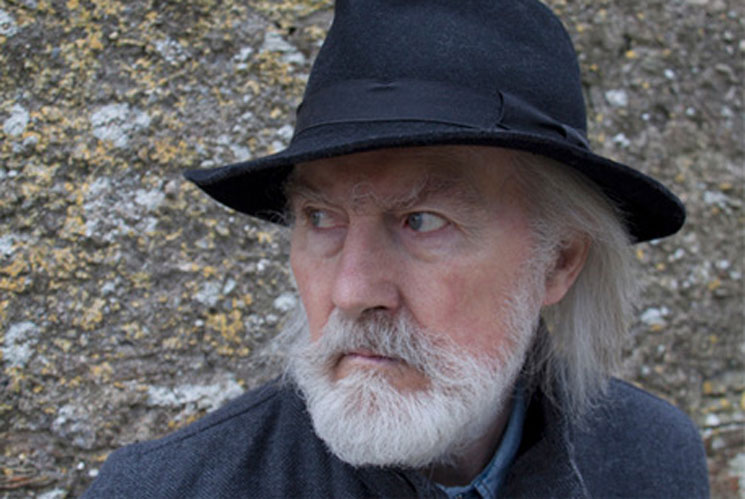 Folk Singer Roy Harper Accused with Sexual Assault of Underage Girl
