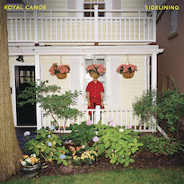 Royal Canoe Announce Canadian Tour, Share New Video