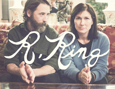 Kelley Deal Unveils New Breeders Offshoot R. Ring