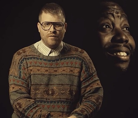"Run the Jewels ""A Christmas Fucking Miracle"" (video)"