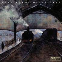 Ryan Adams Returns with New Album 'Wednesdays'