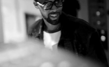 "RZA & Faulkner ""NY Anthem"" (video)"