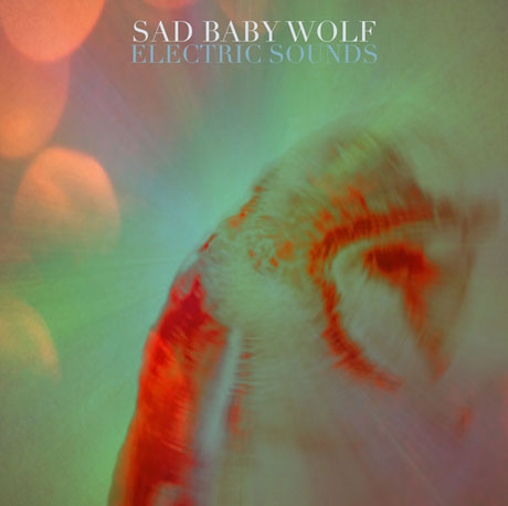 Former Shins Members Announce First Album as Sad Baby Wolf