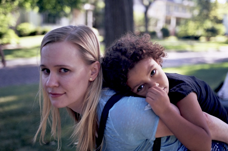 'Saint Frances' Shows Real Life Through the Female Gaze Directed by Alex Thompson