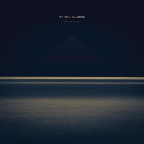 Willits + Sakamoto Ancient Future