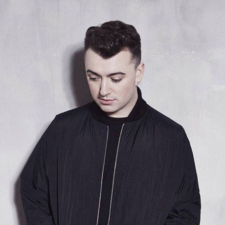 Disclosure Collaborator Sam Smith Unveils Debut Album, Preps North American Tour