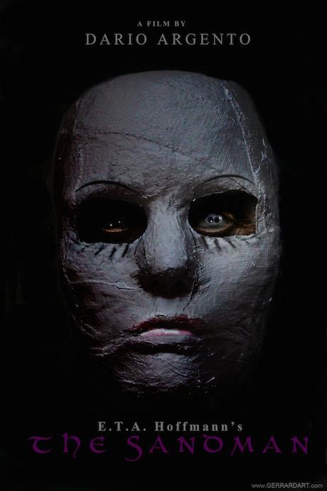 Iggy Pop Cast as Serial Killer in New Dario Argento Film