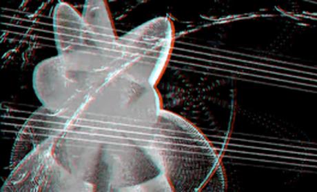 "Sandro Perri ""Changes"" (Zongamin remix) (video)"