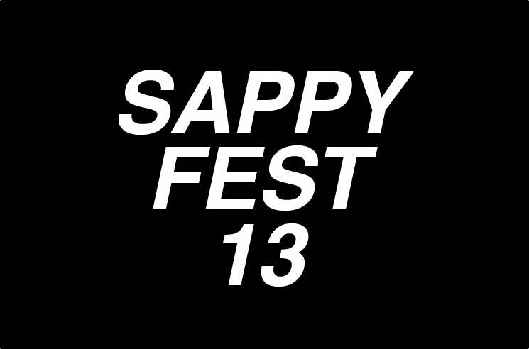 Dog Day to Reunite at SappyFest 2018