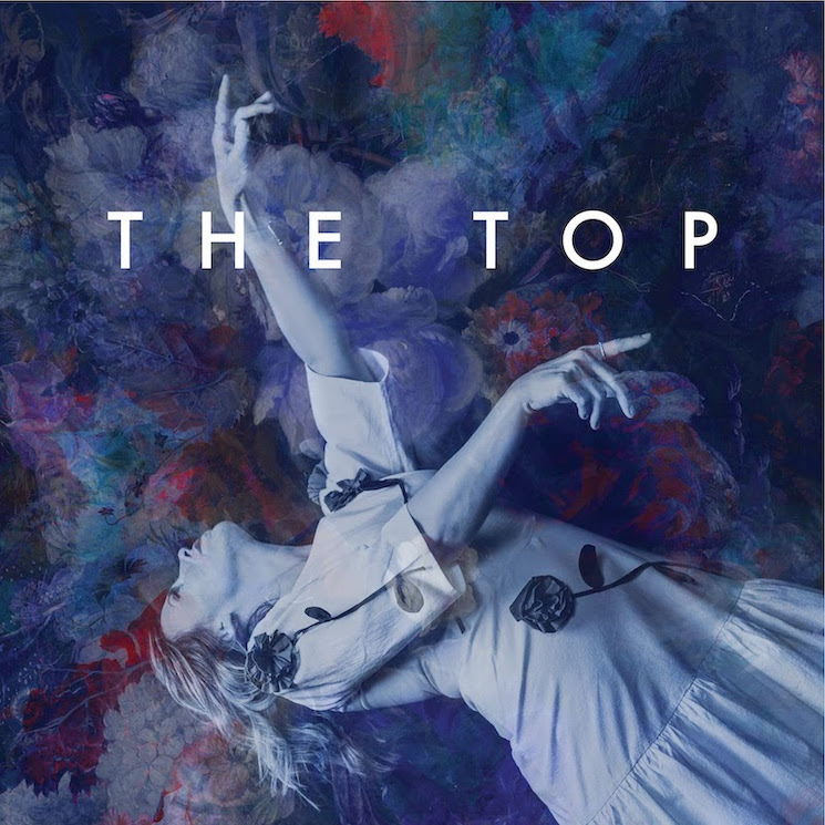 Sarah Neufeld Shares New 'Detritus' Tune 'The Top'