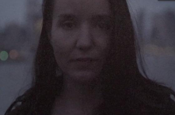 """Sarah MacDougall """"Malmö I Mitt Hjärta"""" (video)"""