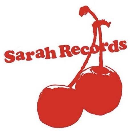 Sarah Records Examined in New Documentary and Forthcoming Book
