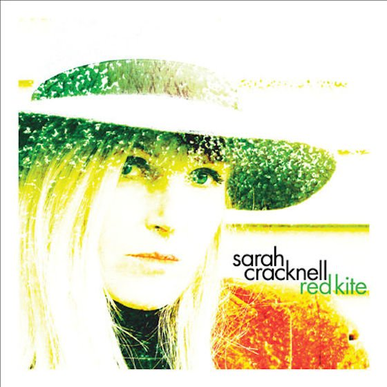 Saint Etienne's Sarah Cracknell Returns with 'Red Kite'