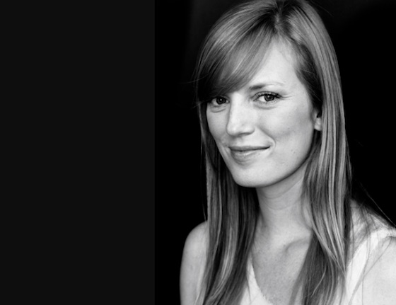 Sarah Polley Opens Up About Harvey Weinstein and Hollywood's Sexism in New Op-Ed