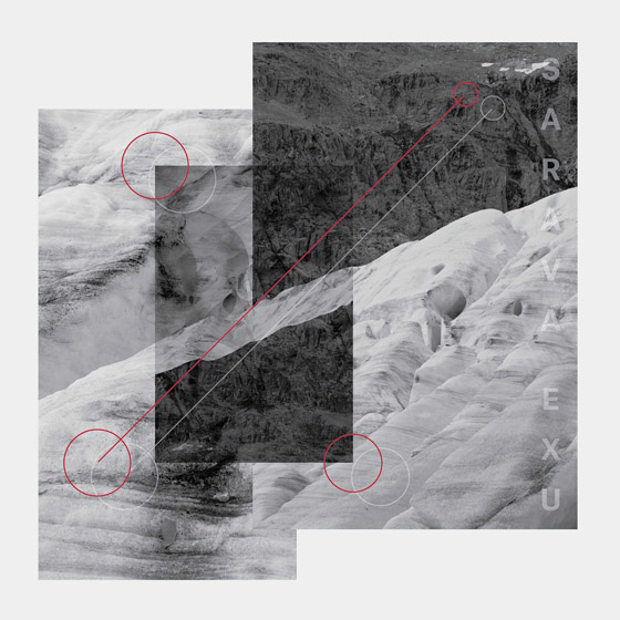 Ricardo Donoso Announces New 'Sarava Exu' LP, Reissues Debut 'Deterrence'
