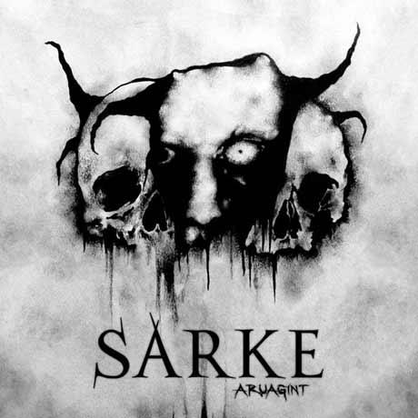 Sarke Aruagint