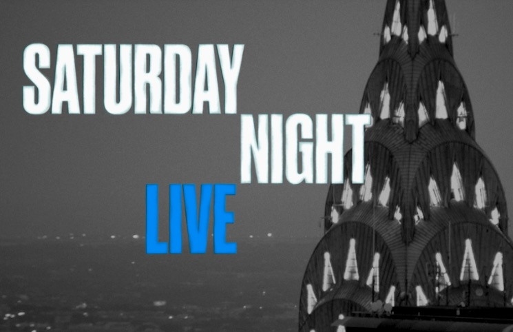 'Saturday Night Live' to air show, observe social distancing
