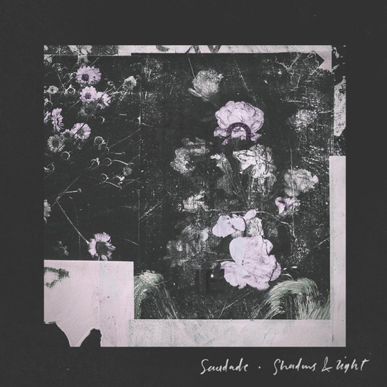 "Chino Moreno's Saudade Shares ""Shadows & Light"" with Chelsea Wolfe"
