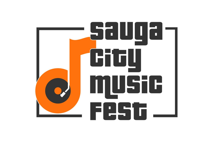 Sauga City Music Fest Announces Virtual 2021 Conference