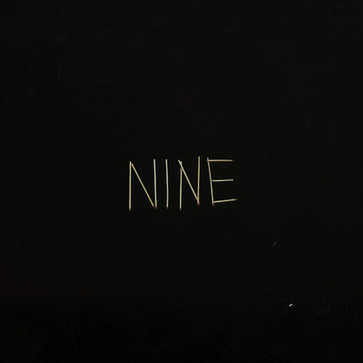 If the Bruising Storytelling of SAULT's 'NINE' Doesn't Captivate You, Their Rhythms Will