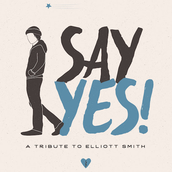 "​Hear J Mascis Cover Elliott Smith's ""Waltz #2"""
