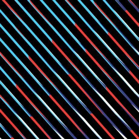 SBTRKT Announces 'Transitions' 12-inch Series