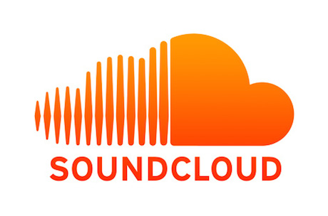 SoundCloud to Introduce Advertising and Subscription Service