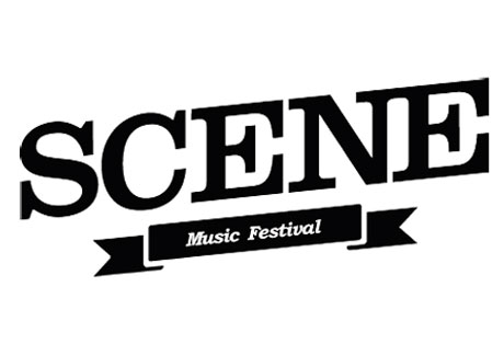 SCENE Music Festival Adds Rich Aucoin, Teenage Kicks, the Zolas