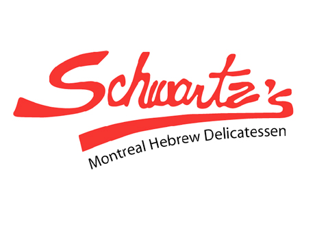 Céline Dion Now Part Owner of Montreal's Famed Schwartz's Deli