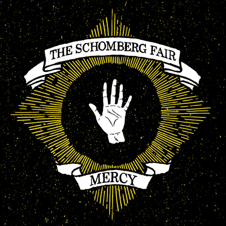 The Schomberg Fair Mercy