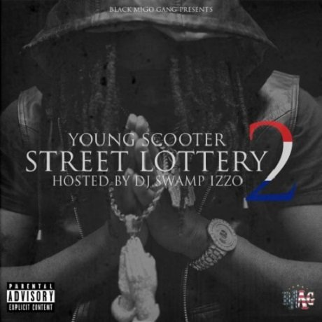 "Young Scooter ""Chances"" (ft. Chief Keef)"