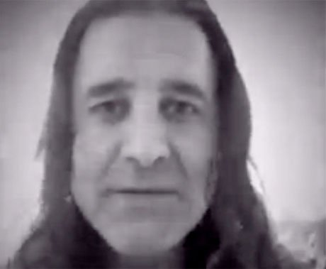 Broke and Homeless Scott Stapp Crowdfunding $480,000 to Record New Album, Write Novel