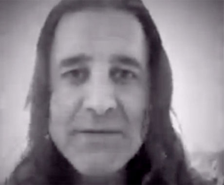 Creed's Scott Stapp Declares Himself Broke, Homeless and 'Under Attack' in Facebook Video Plea
