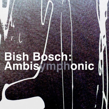 Scott Walker's 'Bish Bosch' Turned into 'Ambisymphonic' Live Spectacle