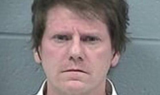Brian Wilson Collaborator Scott Bennett Convicted of Rape