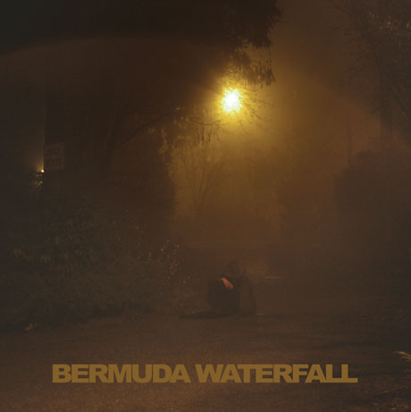Sean Nicholas Savage Reveals 'Bermuda Waterfall,' Premieres New Song