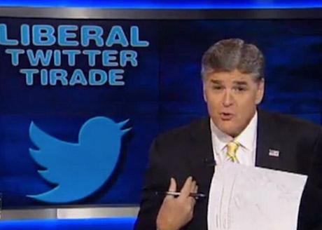 Beefs 2013: Sean Hannity Calls Ryan Adams a 'Gutless Little Coward' over 'Twitter Tirade'