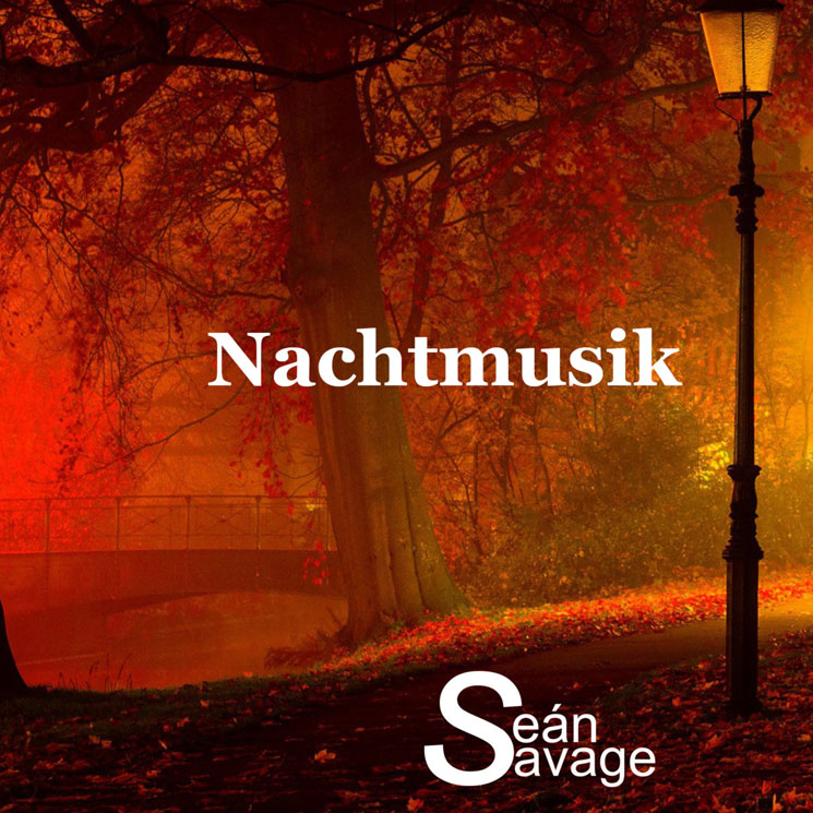 Sean Savage Nachtmusik