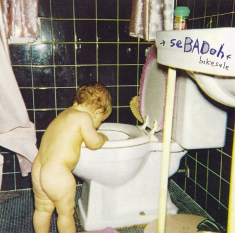 Sebadoh Plot Expanded <i>Bakesale</i> Reissue, Play Vancouver on North American Tour