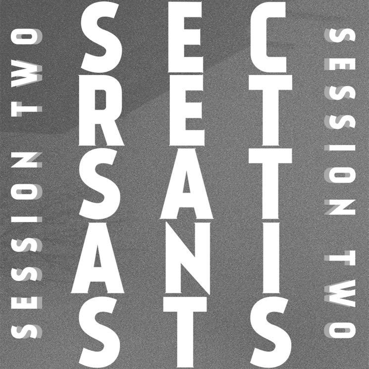 Secret Satanists Session Two