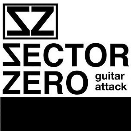 Jay Reatard's Sector Zero Get 7-inch Release