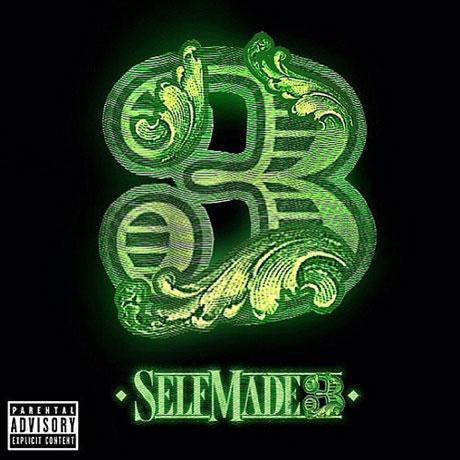 Maybach Music Group Share New Release Date and Tracklisting for 'Self Made 3'