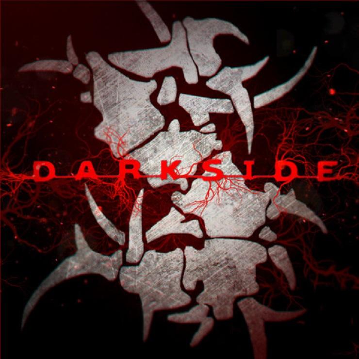 Sepultura 'DarkSide'