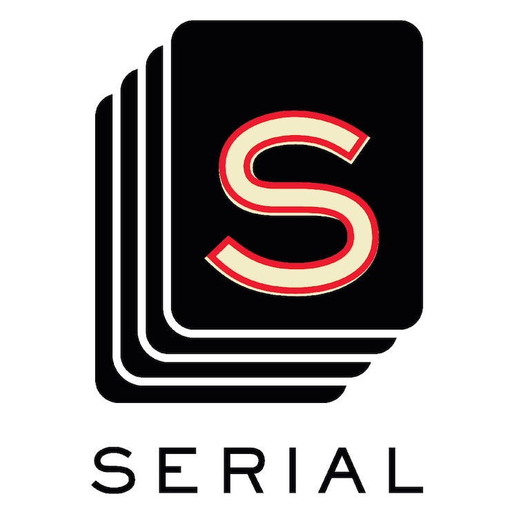 Phil Lord and Chris Miller Turning 'Serial' Podcast Into TV Show