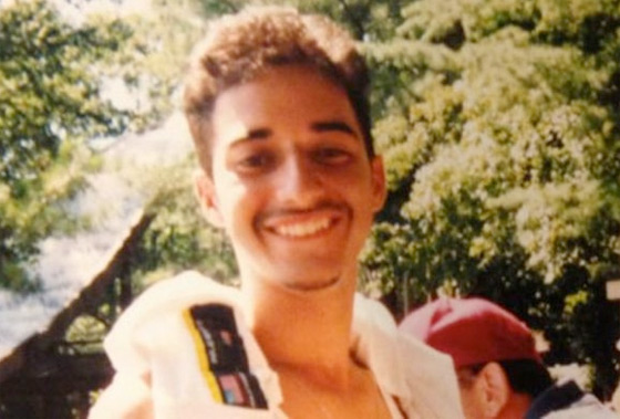 HBO Plans Serial Podcast Docuseries The Case Against Adnan Syed