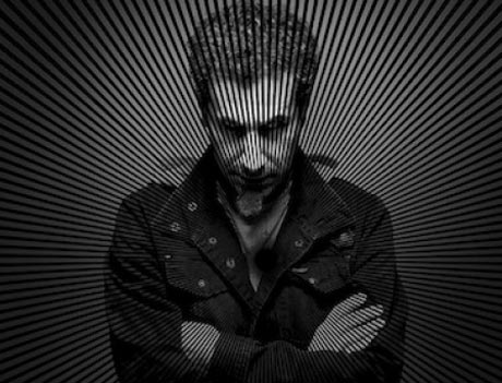 Serj Tankian Takes 'Harakiri' on World Tour, Books Vancouver Date