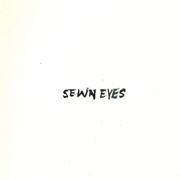 A Sight for Sewn Eyes A Sight for Sewn Eyes