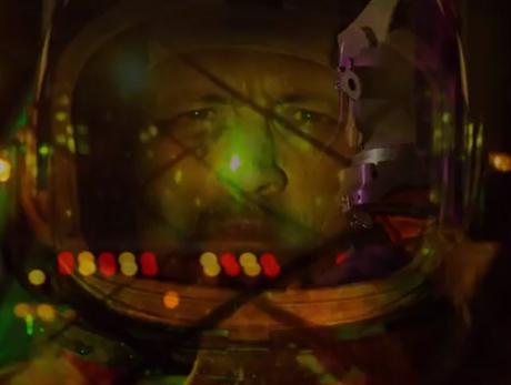 Soundgarden 'Halfway There' (video)